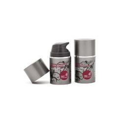 Набор средств для лица с маслом шиповника День и Ночь, Rosehip Oil Day and Night cream Duo