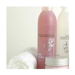 Очищающее средство для лица с маслом шиповника Rosehip Oil Facial Cleanser, 250 мл