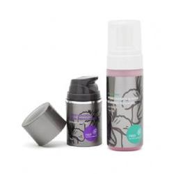 Набор из 2 продуктов для чувствительной кожи лица Super Sensitive Duo Pack