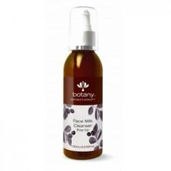 Очищающее молочко для лица Face Milk Cleanser, 130 мл