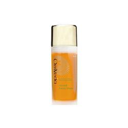 Аюрведическое средство для умывания с ветивером для всех типов кожи Vetiver Facial Wash, 150 мл